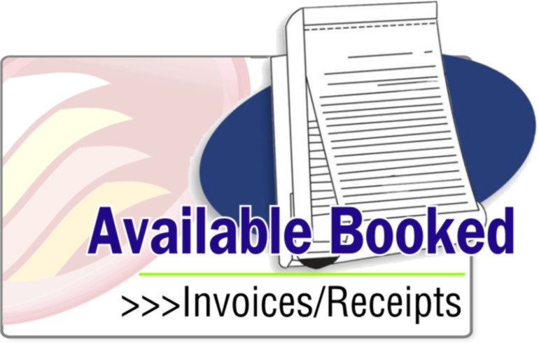 New Car Invoice Prices By Vin Stock Business Forms  Personalize These Preprinted Forms How To Find Tracking Number On Usps Receipt Word with Software Receipt Invoicesreceiptsbooks Order To Invoice Process Word