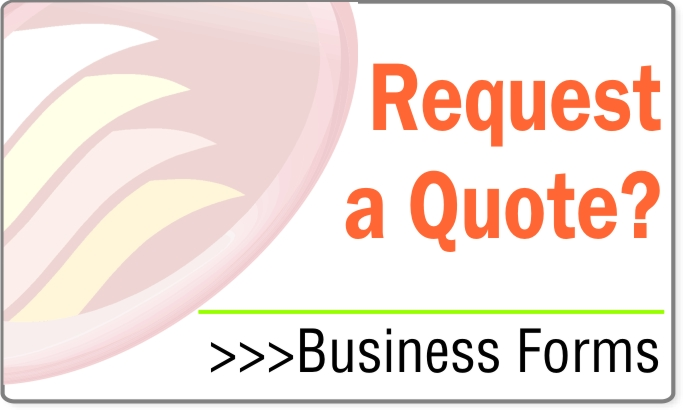 Request a Quote - BUSINESS FORMS